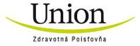 Poisťovňa Union